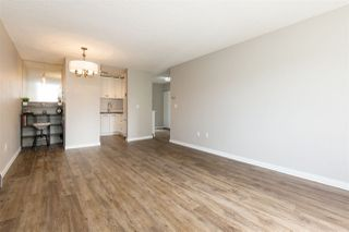 "Photo 7: 205 707 EIGHTH Street in New Westminster: Uptown NW Condo for sale in ""The Diplomat"" : MLS®# R2273026"