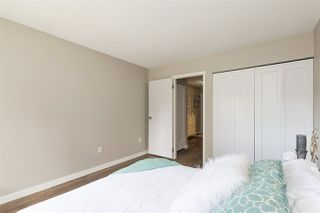 "Photo 16: 205 707 EIGHTH Street in New Westminster: Uptown NW Condo for sale in ""The Diplomat"" : MLS®# R2273026"