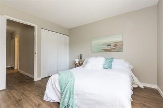 "Photo 15: 205 707 EIGHTH Street in New Westminster: Uptown NW Condo for sale in ""The Diplomat"" : MLS®# R2273026"