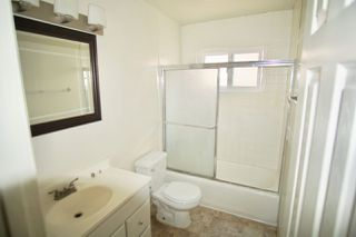 Photo 14: Property for sale: 4657-4663 Oregon in San Diego