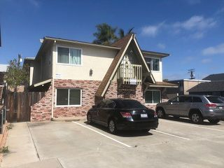 Photo 2: Property for sale: 4657-4663 Oregon in San Diego