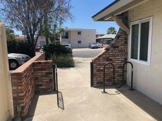 Photo 5: Property for sale: 4657-4663 Oregon in San Diego