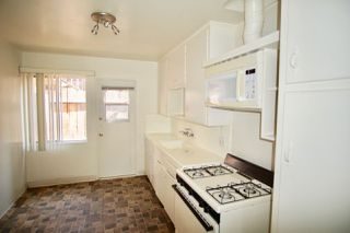 Photo 11: Property for sale: 4657-4663 Oregon in San Diego