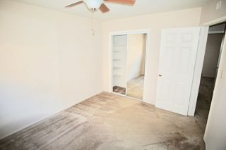Photo 12: Property for sale: 4657-4663 Oregon in San Diego