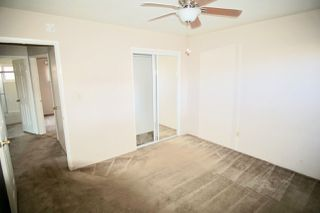 Photo 13: Property for sale: 4657-4663 Oregon in San Diego
