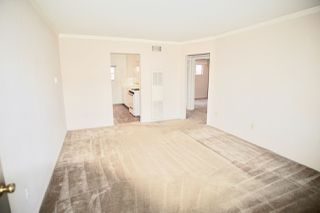 Photo 15: Property for sale: 4657-4663 Oregon in San Diego