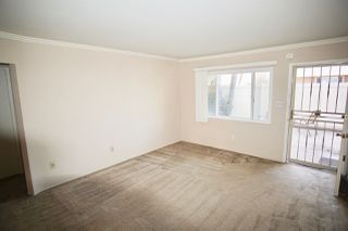 Photo 10: Property for sale: 4657-4663 Oregon in San Diego