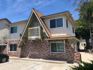 Photo 9: Property for sale: 4657-4663 Oregon in San Diego