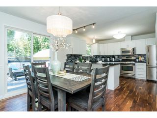 Photo 7: 3807 201A Street in Langley: Brookswood Langley House for sale : MLS®# R2278368