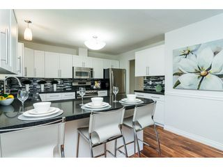 Photo 9: 3807 201A Street in Langley: Brookswood Langley House for sale : MLS®# R2278368