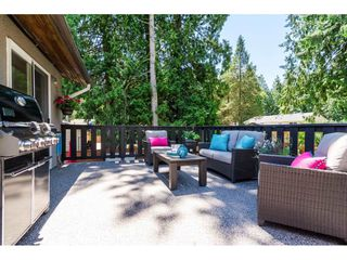 Photo 15: 3807 201A Street in Langley: Brookswood Langley House for sale : MLS®# R2278368