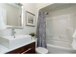 Photo 14: 3807 201A Street in Langley: Brookswood Langley House for sale : MLS®# R2278368