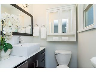 Photo 12: 3807 201A Street in Langley: Brookswood Langley House for sale : MLS®# R2278368