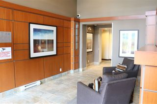 """Photo 13: 213 3105 LINCOLN Avenue in Coquitlam: New Horizons Condo for sale in """"LARKIN HOUSE EAST"""" : MLS®# R2282884"""