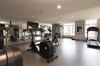 """Photo 17: 213 3105 LINCOLN Avenue in Coquitlam: New Horizons Condo for sale in """"LARKIN HOUSE EAST"""" : MLS®# R2282884"""