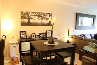 """Photo 5: 213 3105 LINCOLN Avenue in Coquitlam: New Horizons Condo for sale in """"LARKIN HOUSE EAST"""" : MLS®# R2282884"""