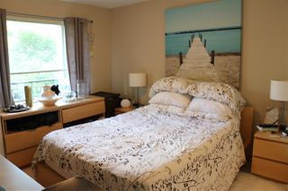 """Photo 6: 213 3105 LINCOLN Avenue in Coquitlam: New Horizons Condo for sale in """"LARKIN HOUSE EAST"""" : MLS®# R2282884"""