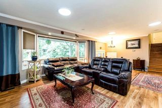 Photo 4: 2386 SHAWNA Way in Coquitlam: Central Coquitlam House for sale : MLS®# R2285244