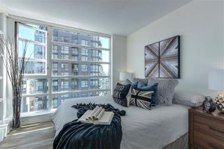 "Photo 11: 2102 1199 SEYMOUR Street in Vancouver: Downtown VW Condo for sale in ""BRAVA"" (Vancouver West)  : MLS®# R2288293"