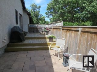 Photo 17: 202 Dunits Drive in Winnipeg: Sun Valley Park Residential for sale (3H)  : MLS®# 1819292
