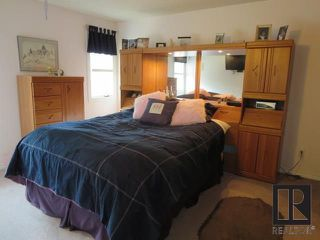 Photo 6: 202 Dunits Drive in Winnipeg: Sun Valley Park Residential for sale (3H)  : MLS®# 1819292