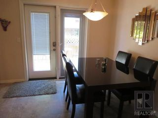 Photo 5: 202 Dunits Drive in Winnipeg: Sun Valley Park Residential for sale (3H)  : MLS®# 1819292