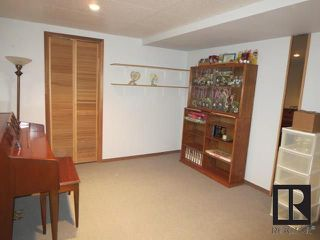 Photo 12: 202 Dunits Drive in Winnipeg: Sun Valley Park Residential for sale (3H)  : MLS®# 1819292