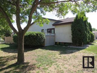 Photo 19: 202 Dunits Drive in Winnipeg: Sun Valley Park Residential for sale (3H)  : MLS®# 1819292