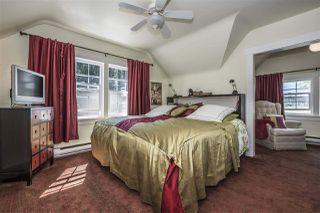 Photo 11: 42383 SINCLAIR Road in Sardis - Greendale: Greendale Chilliwack House for sale (Sardis)  : MLS®# R2289813