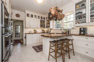Photo 6: 42383 SINCLAIR Road in Sardis - Greendale: Greendale Chilliwack House for sale (Sardis)  : MLS®# R2289813