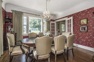 Photo 5: 42383 SINCLAIR Road in Sardis - Greendale: Greendale Chilliwack House for sale (Sardis)  : MLS®# R2289813