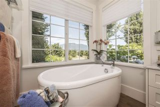 Photo 10: 42383 SINCLAIR Road in Sardis - Greendale: Greendale Chilliwack House for sale (Sardis)  : MLS®# R2289813