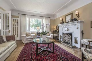 Photo 4: 42383 SINCLAIR Road in Sardis - Greendale: Greendale Chilliwack House for sale (Sardis)  : MLS®# R2289813