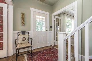 Photo 2: 42383 SINCLAIR Road in Sardis - Greendale: Greendale Chilliwack House for sale (Sardis)  : MLS®# R2289813