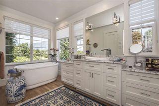 Photo 9: 42383 SINCLAIR Road in Sardis - Greendale: Greendale Chilliwack House for sale (Sardis)  : MLS®# R2289813