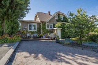 Photo 13: 42383 SINCLAIR Road in Sardis - Greendale: Greendale Chilliwack House for sale (Sardis)  : MLS®# R2289813