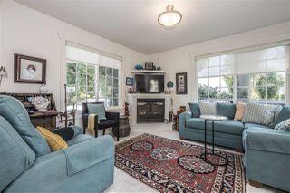 Photo 8: 42383 SINCLAIR Road in Sardis - Greendale: Greendale Chilliwack House for sale (Sardis)  : MLS®# R2289813