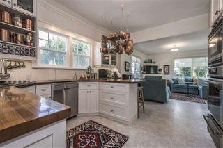 Photo 7: 42383 SINCLAIR Road in Sardis - Greendale: Greendale Chilliwack House for sale (Sardis)  : MLS®# R2289813