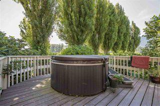 Photo 14: 42383 SINCLAIR Road in Sardis - Greendale: Greendale Chilliwack House for sale (Sardis)  : MLS®# R2289813