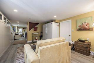 Photo 12: 42383 SINCLAIR Road in Sardis - Greendale: Greendale Chilliwack House for sale (Sardis)  : MLS®# R2289813