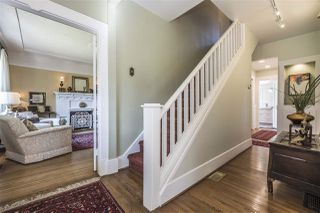 Photo 3: 42383 SINCLAIR Road in Sardis - Greendale: Greendale Chilliwack House for sale (Sardis)  : MLS®# R2289813