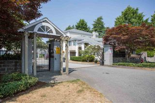 "Photo 2: 18 7875 122 Street in Surrey: West Newton Townhouse for sale in ""The Georgian"" : MLS®# R2294297"