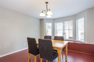 "Photo 8: 18 7875 122 Street in Surrey: West Newton Townhouse for sale in ""The Georgian"" : MLS®# R2294297"