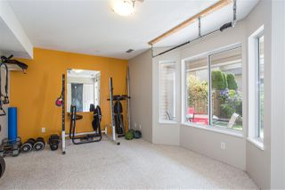 "Photo 18: 18 7875 122 Street in Surrey: West Newton Townhouse for sale in ""The Georgian"" : MLS®# R2294297"