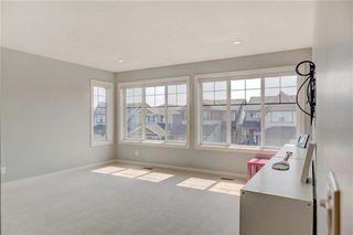 Photo 15: 64 AUBURN SHORES Crescent SE in Calgary: Auburn Bay Detached for sale : MLS®# C4198282