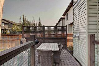 Photo 30: 64 AUBURN SHORES Crescent SE in Calgary: Auburn Bay Detached for sale : MLS®# C4198282