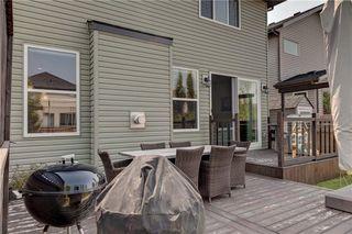 Photo 33: 64 AUBURN SHORES Crescent SE in Calgary: Auburn Bay Detached for sale : MLS®# C4198282