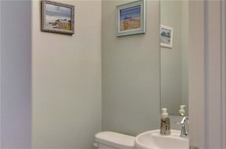 Photo 5: 64 AUBURN SHORES Crescent SE in Calgary: Auburn Bay Detached for sale : MLS®# C4198282