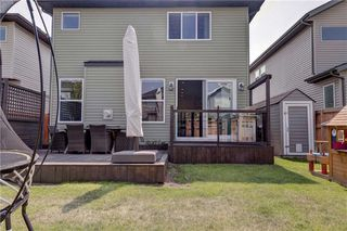 Photo 31: 64 AUBURN SHORES Crescent SE in Calgary: Auburn Bay Detached for sale : MLS®# C4198282