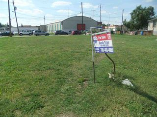 Main Photo: 10822 98 Street in Edmonton: Zone 13 Vacant Lot for sale : MLS®# E4124662